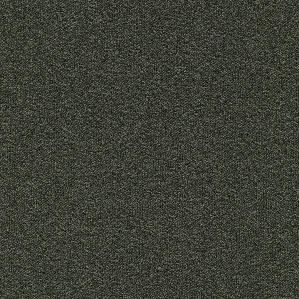 Ковровая плитка Domo Perpetual 626