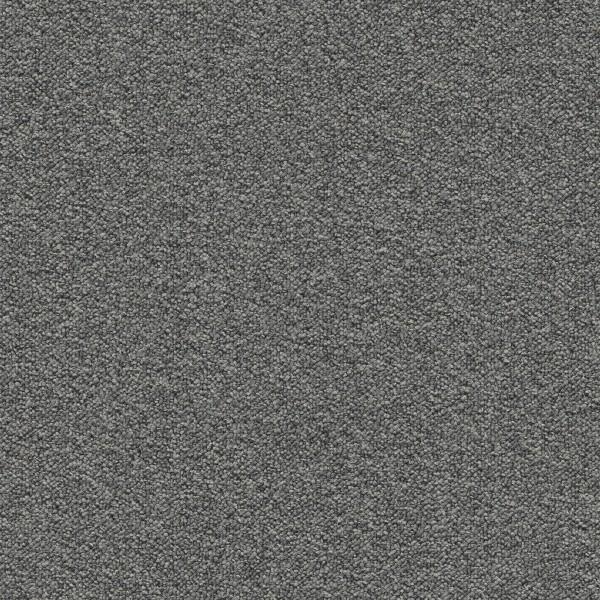 Ковровая плитка Domo Perpetual 915