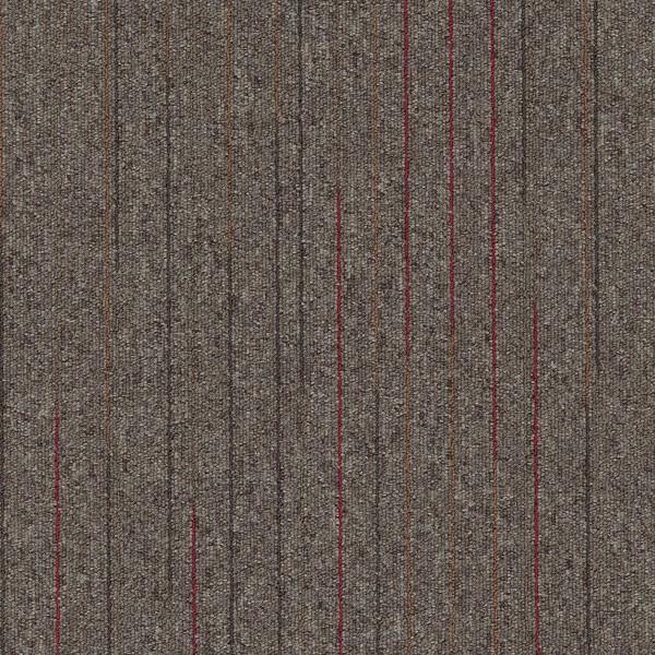 Ковровая плитка Domo NewNormal 136