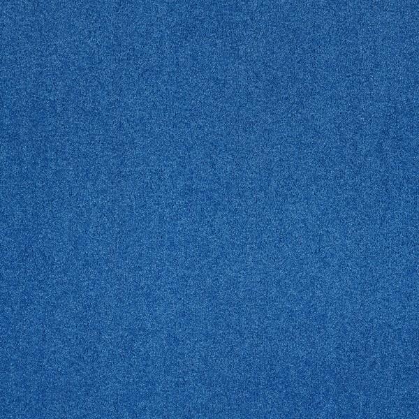 Ковровая плитка Domo Xtra Cambridge 50F