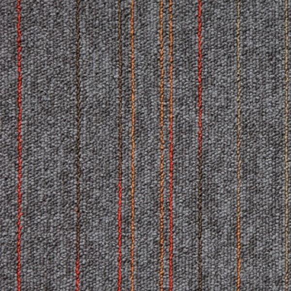 Ковровая плитка Domo First Lines  916