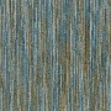 Ковровая плитка Domo Alternative 100 511