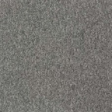 Ковровая плитка Domo First 907