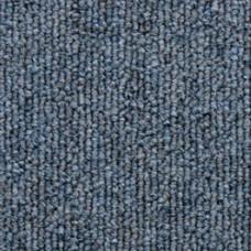 Ковровая плитка Domo Normal 528