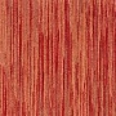 Ковровая плитка Domo Alternative 100 312