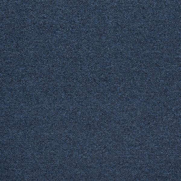 Ковровая плитка IVC Creative Spark 574