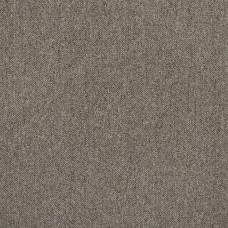 Ковровая плитка IVC Creative Spark 879