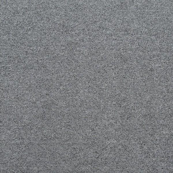 Ковровая плитка IVC Creative Spark 927