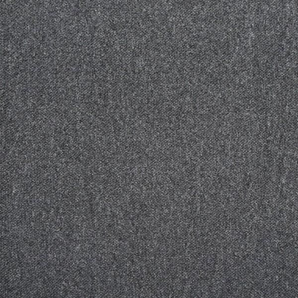 Ковровая плитка IVC Creative Spark 979