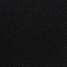 Ковровая плитка IVC Creative Spark 998