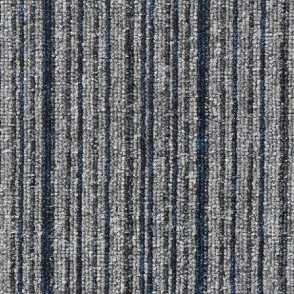 Ковровая плитка Condor Solid Stripes 575