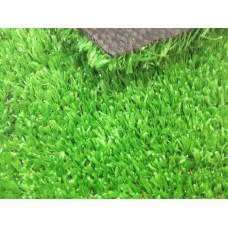 Искусственная трава Victoria