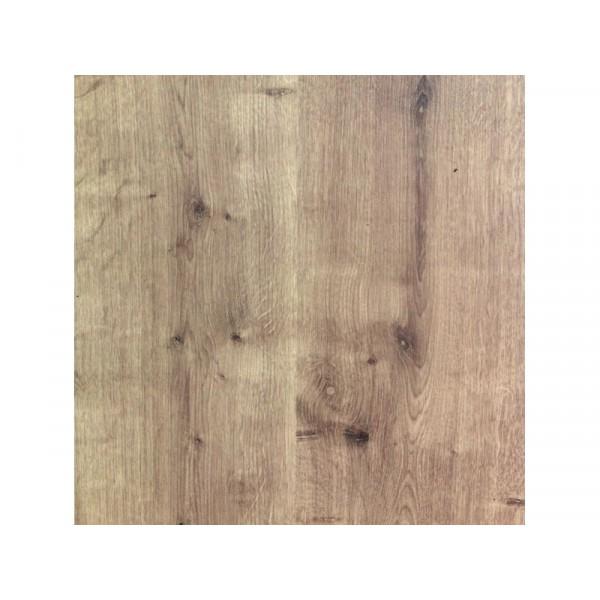 Ламинат Дуб серо-коричневый