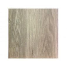 Ламинат Дуб серебристо-серый