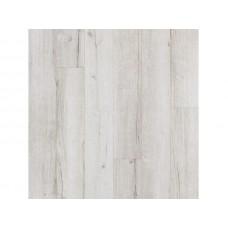 Ламинат Дуб старинный шлифованный светло-серый