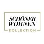 Schöner Wohnen (Германия)