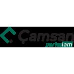 Camsan (Турция)