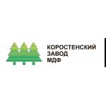 Коростенский завод МДФ...