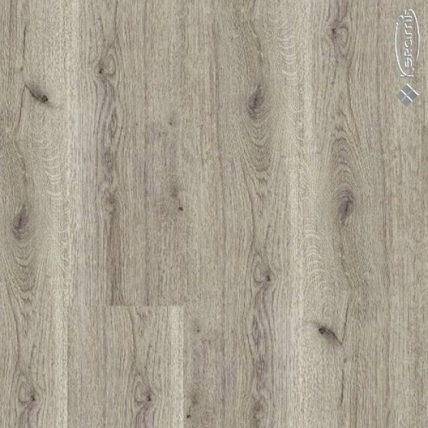 Ламинат Дуб традиционный серый