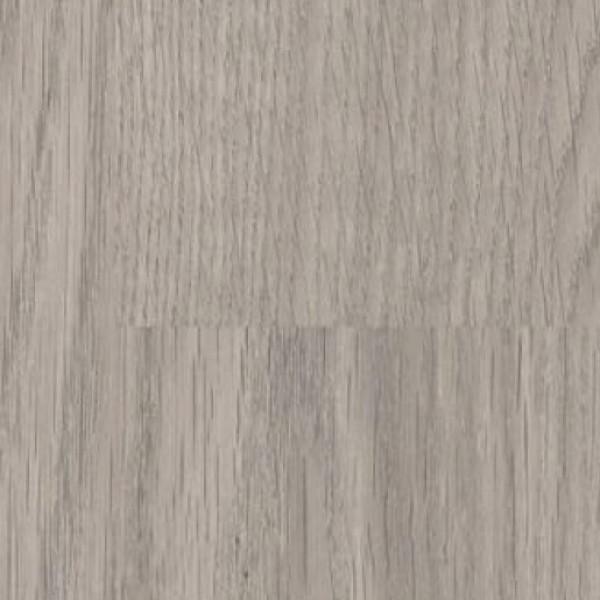 Ламинат Дуб лайн светло-серый