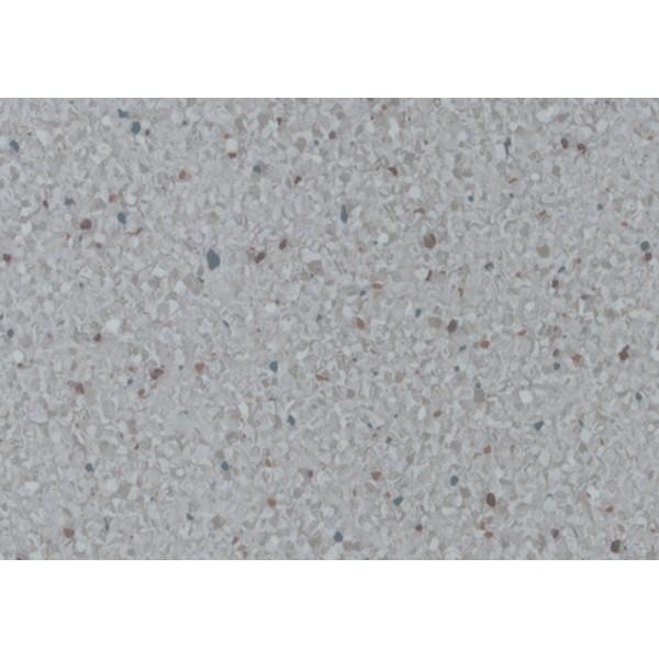 Лінолеум комерційний LG Durable DU71831-01