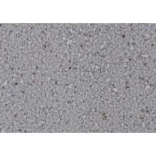 Линолеум коммерческий LG Durable DU71832-01