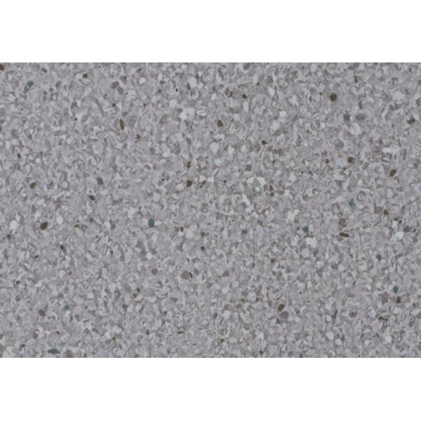 Лінолеум комерційний LG Durable DU71832-01