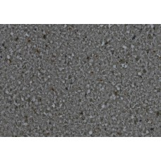 Линолеум коммерческий LG Durable DU71833-01