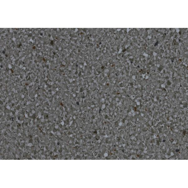 Лінолеум комерційний LG Durable DU71833-01