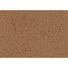 Линолеум коммерческий LG Durable DU71835-01