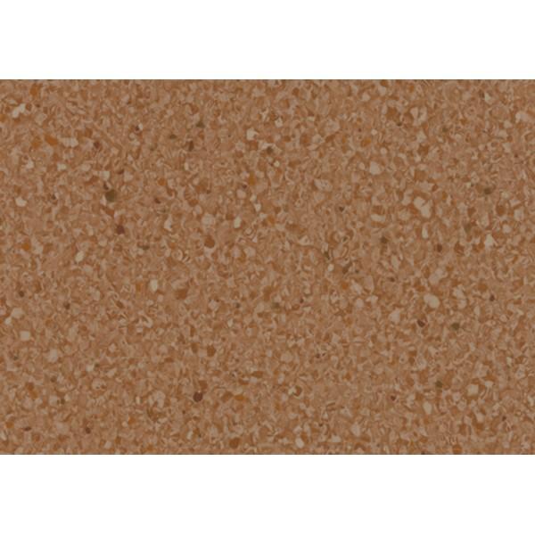 Лінолеум комерційний LG Durable DU71835-01