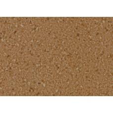 Линолеум коммерческий LG Durable DU71836-01
