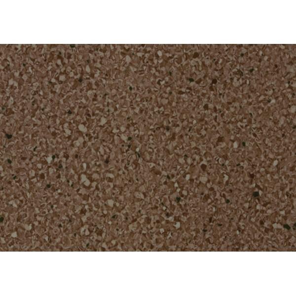 Лінолеум комерційний LG Durable DU71837-01
