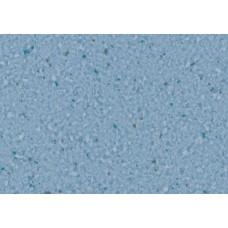 Линолеум коммерческий LG Durable DU71838-01