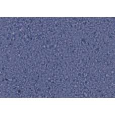 Линолеум коммерческий LG Durable DU71839-01