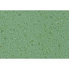 Линолеум коммерческий LG Durable DU7183A-01