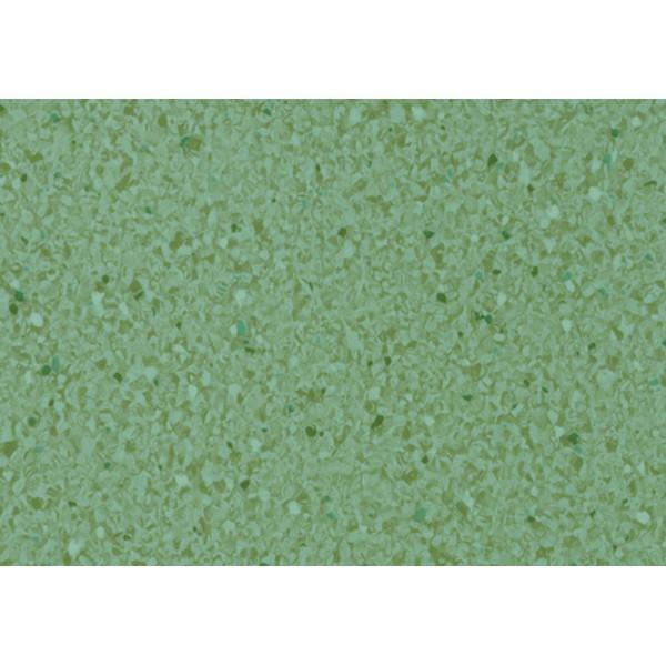 Лінолеум комерційний LG Durable DU7183A-01