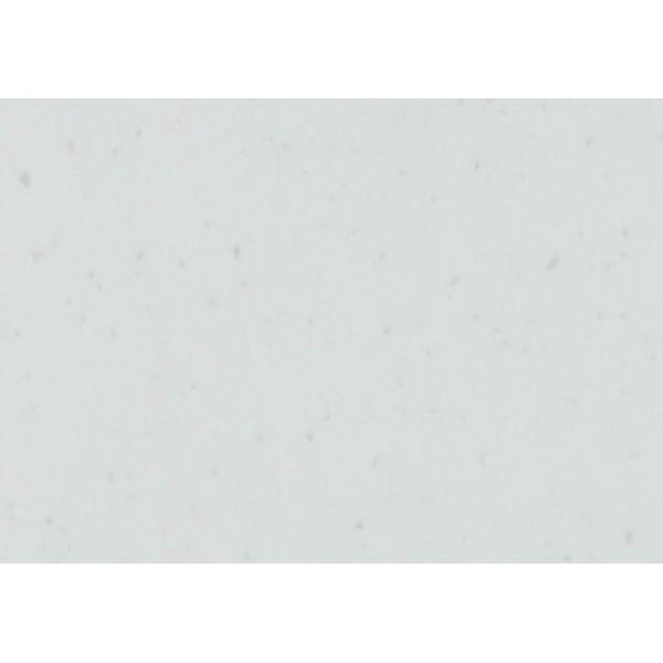 Лінолеум комерційний LG Durable DU7183B-01