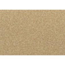 Линолеум коммерческий LG Durable DU99903-01