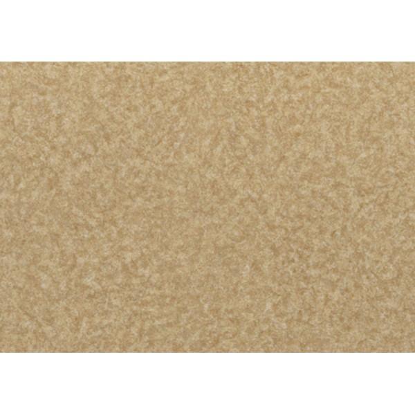Лінолеум комерційний LG Durable DU99903-01