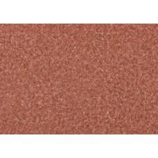 Линолеум коммерческий LG Durable DU99904-01