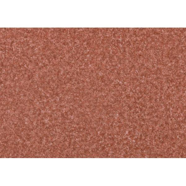 Лінолеум комерційний LG Durable DU99904-01