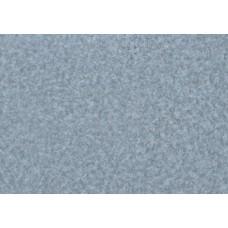 Линолеум коммерческий LG Durable DU99905-01