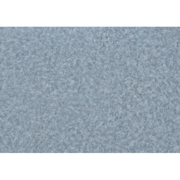 Лінолеум комерційний LG Durable DU99905-01