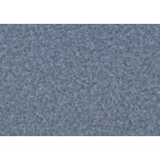 Линолеум коммерческий LG Durable DU99906-01