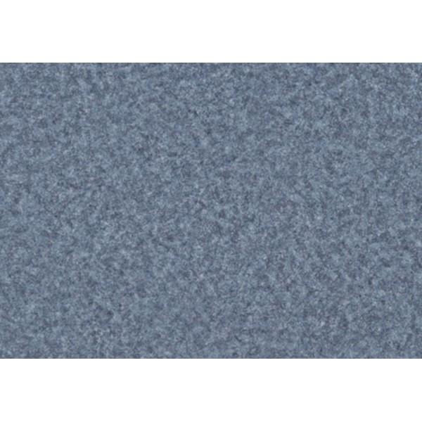 Лінолеум комерційний LG Durable DU99906-01