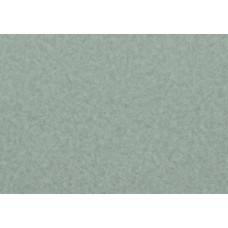 Линолеум коммерческий LG Durable DU99908-01