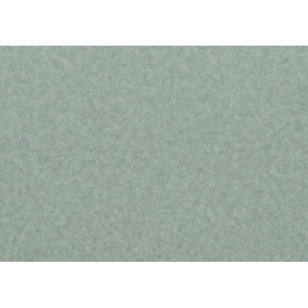 Лінолеум комерційний LG Durable DU99908-01