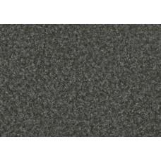 Линолеум коммерческий LG Durable DU99910-01