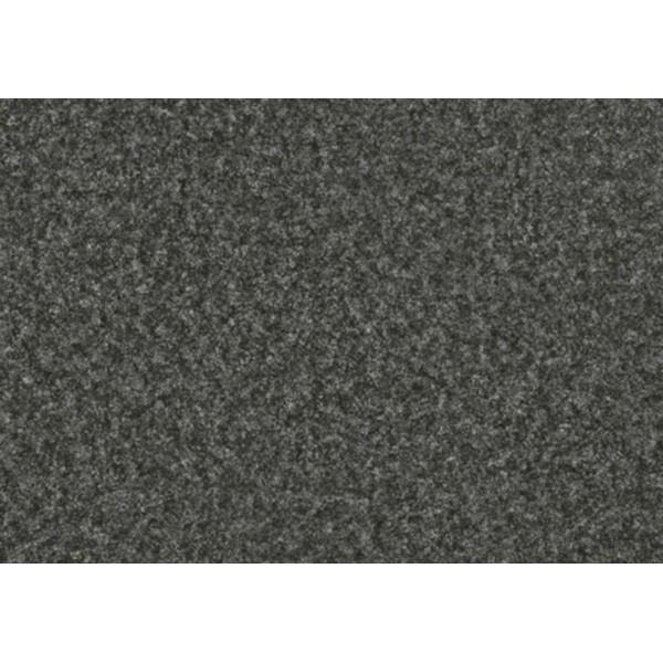 Лінолеум комерційний LG Durable DU99910-01
